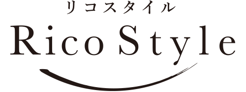 Rico Style | テーブルコーディネートと家庭料理教室 大阪市 天王寺区 姫路